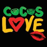Brandicon - Cocos Love